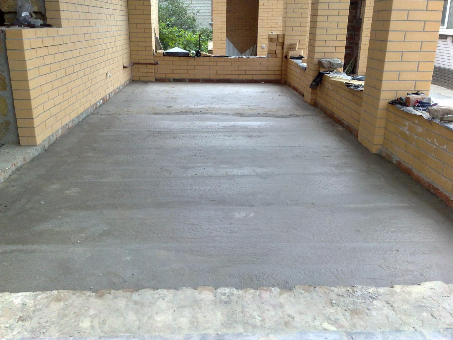 Смеси бетонные прайс онлайн калькулятор бетона