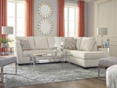 Мебель для гостиной – диваны и кресла
