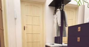 Плитка в прихожую: секреты выбора для хороших домовладельцев
