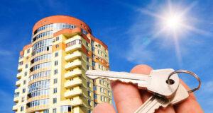 Ипотека на покупку квартиры на вторичном рынке