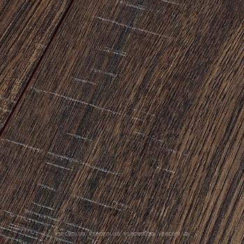 Ламинат Floor Step 3D Wood Хикори Гранат