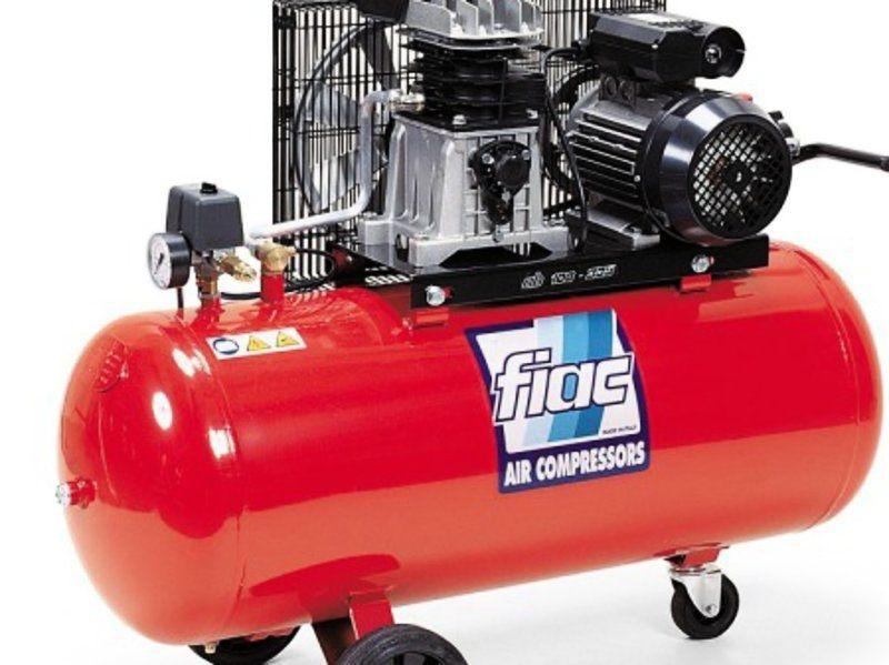 3603 kompressor fiac ab100360 porshnev1