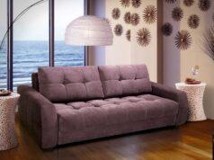 Почему диван лучше