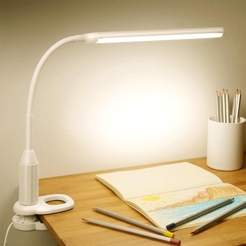 Kak-pravilno-podobrat-lampu-rebenku?