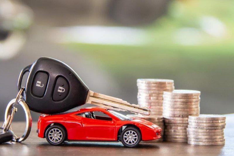 Автокредитование — это выгодное решение?