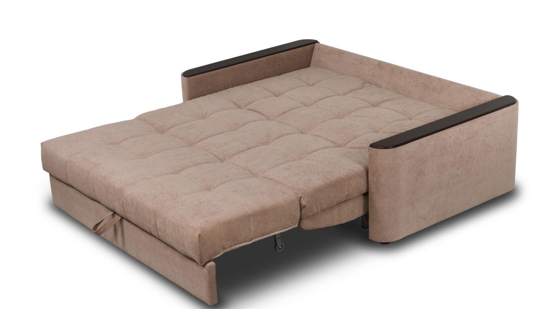 Покупая диван, будь бдителен