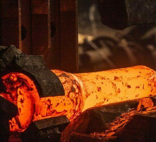 Углеродистая сталь или нержавеющая сталь, как выбрать?