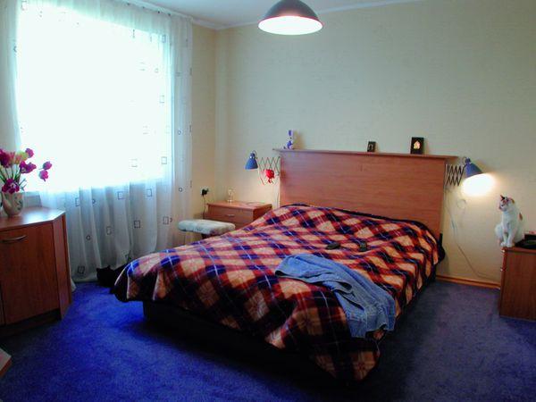 Фото маленьких спален