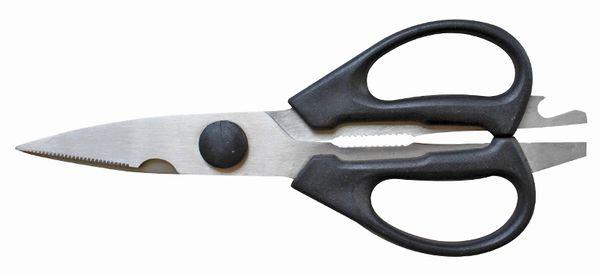 ножницы для бумаги и обоев