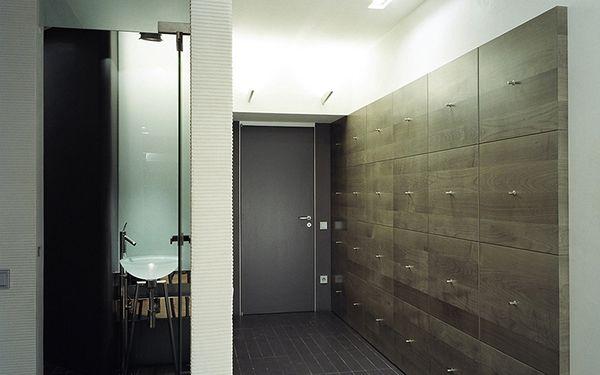 двери входные металлические фото