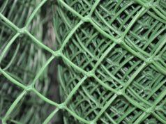 полипропиленовая решетка